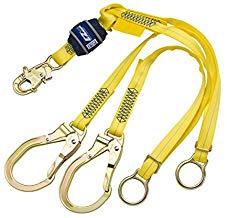 dbi sala harness