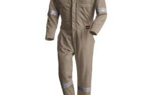 HRC 2 Clothes