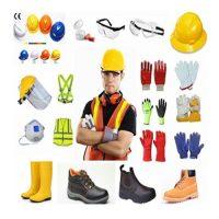 GENARAL PPE 11.jpg5