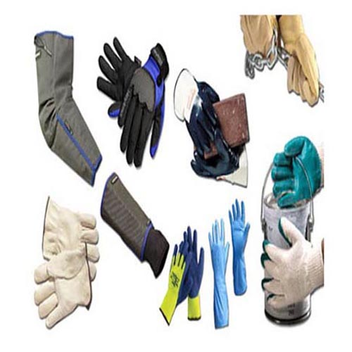 Hand Safety Items