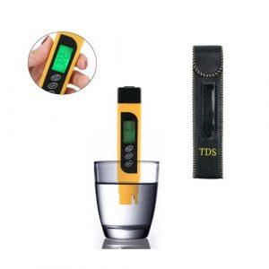 Temperature Test Equipment