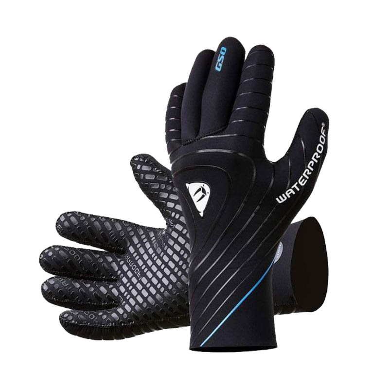 Water Proof Gloves