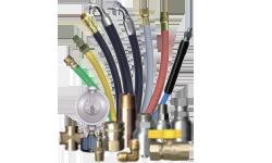 Electrical Sub 250x150