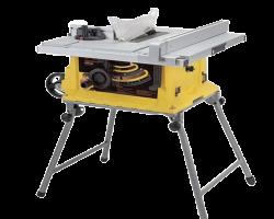 Equipment's& hrdwr sub ctgry-00