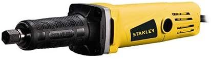 Stanley Power Tool,Corded 500W Die Grinder,STDG5006-B5