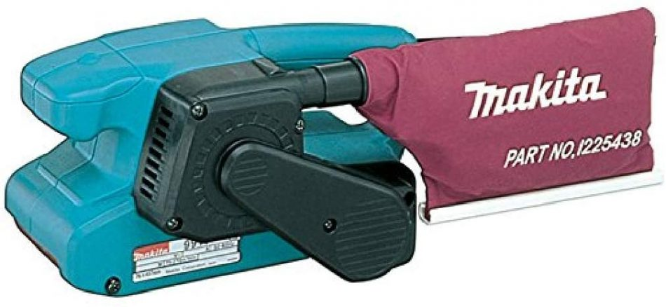 Makita 9910 Belt Sander