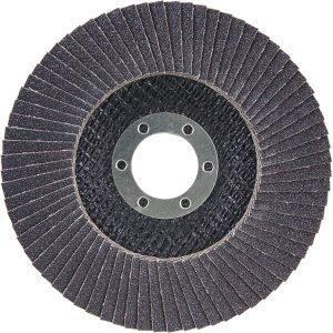 Makita 80745 D-28058 PT 115x22.2 C80/Stone ACC Flap Disc
