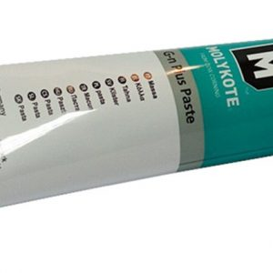 Dow Corning Molykote G-n (Gn) Metal Assembly Paste - 2.8 Oz