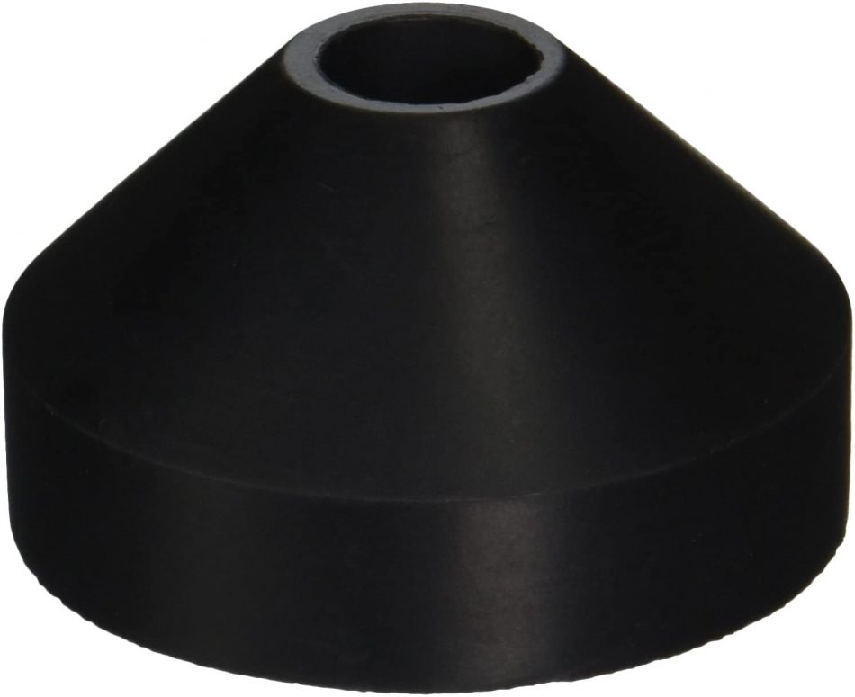 Greenlee 25644 Fishing System Adapter Cone