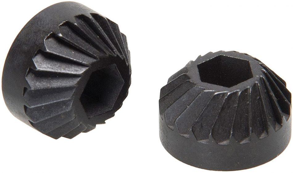 Greenlee 11180 Deburring Tool Cutter Set
